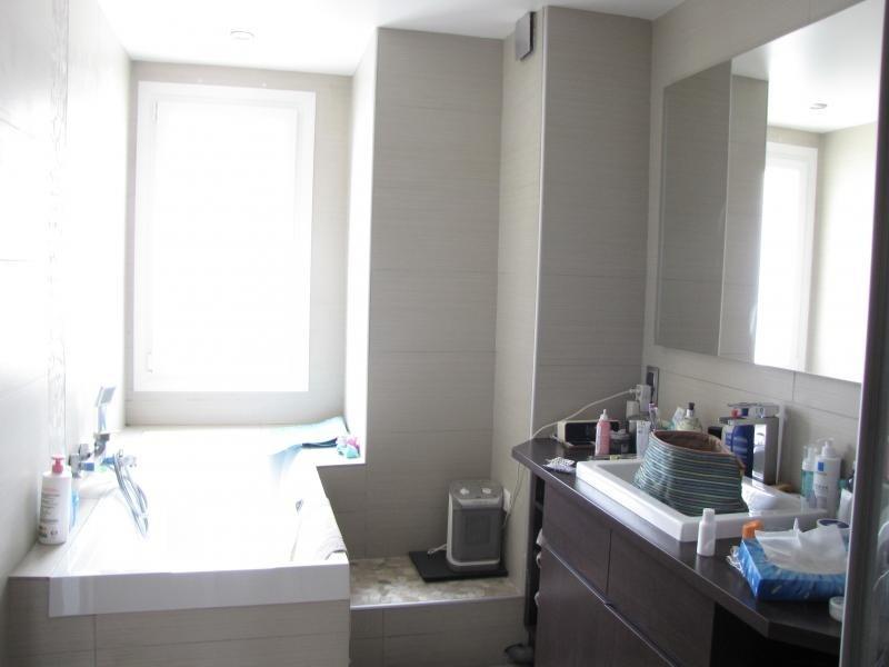 Location appartement Boulogne billancourt 2400€ CC - Photo 7