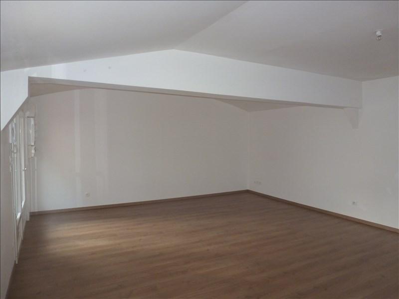 Location appartement Chatellerault 465€ CC - Photo 2