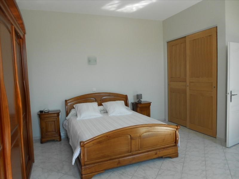 Vente de prestige maison / villa Tonnay charente 517275€ - Photo 10