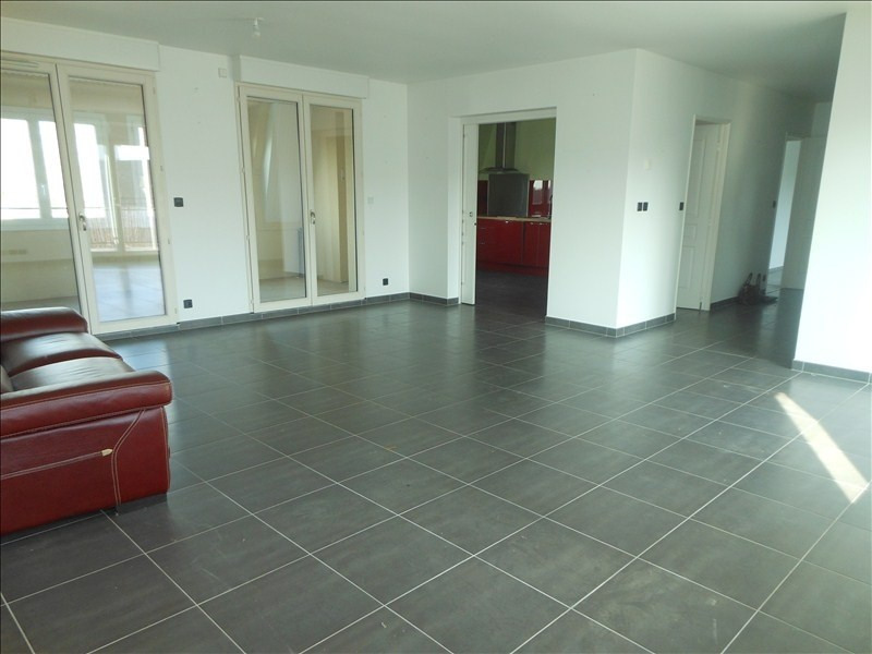 Vente appartement Brie comte robert 442 000€ - Photo 2