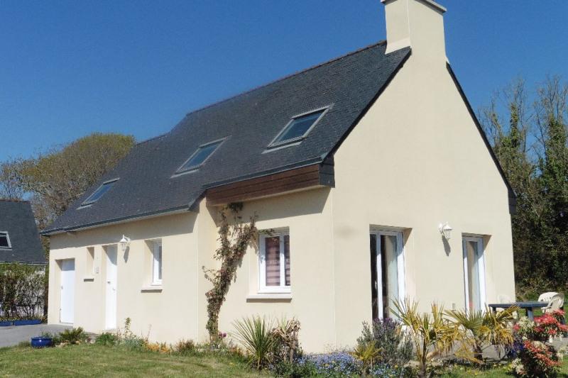 Sale house / villa Clohars fouesnant 199900€ - Picture 1