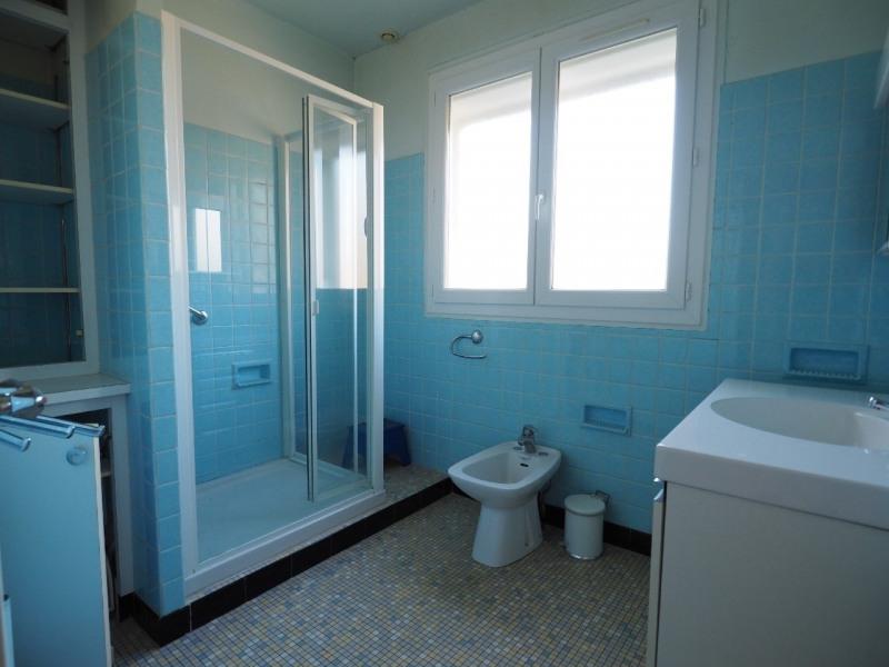 Sale house / villa Maincy 296000€ - Picture 8