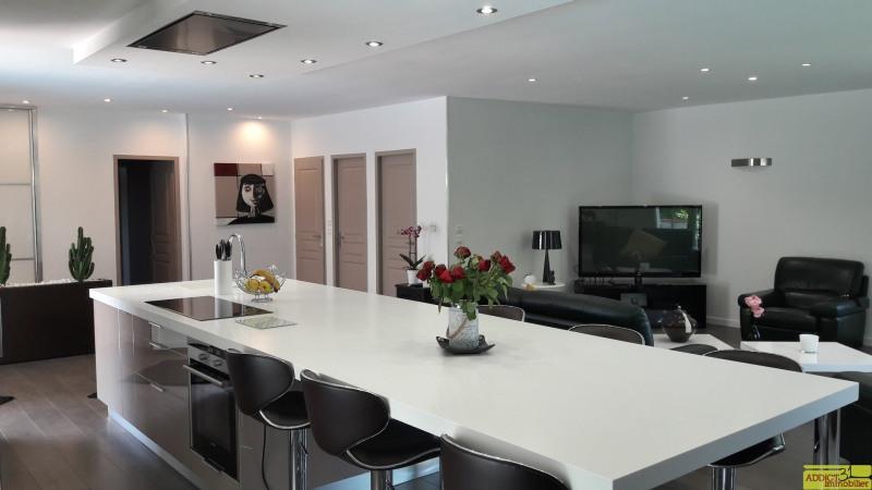 Vente de prestige maison / villa Secteur saint-jean 610000€ - Photo 3