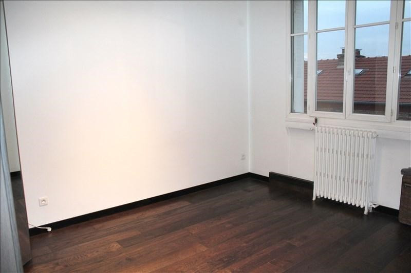 Sale apartment Colombes 174000€ - Picture 2
