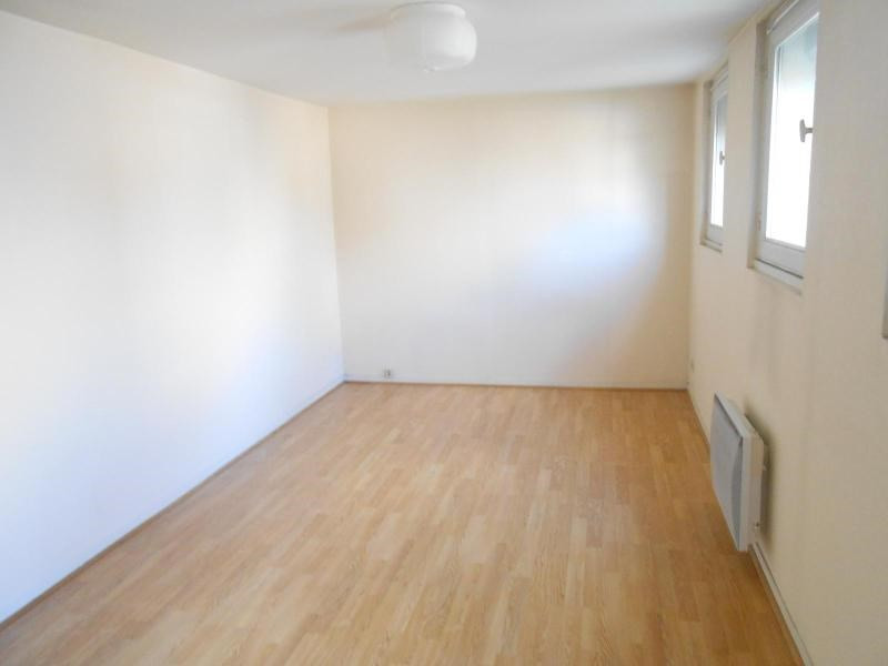 Location appartement Ecully 660€ CC - Photo 5