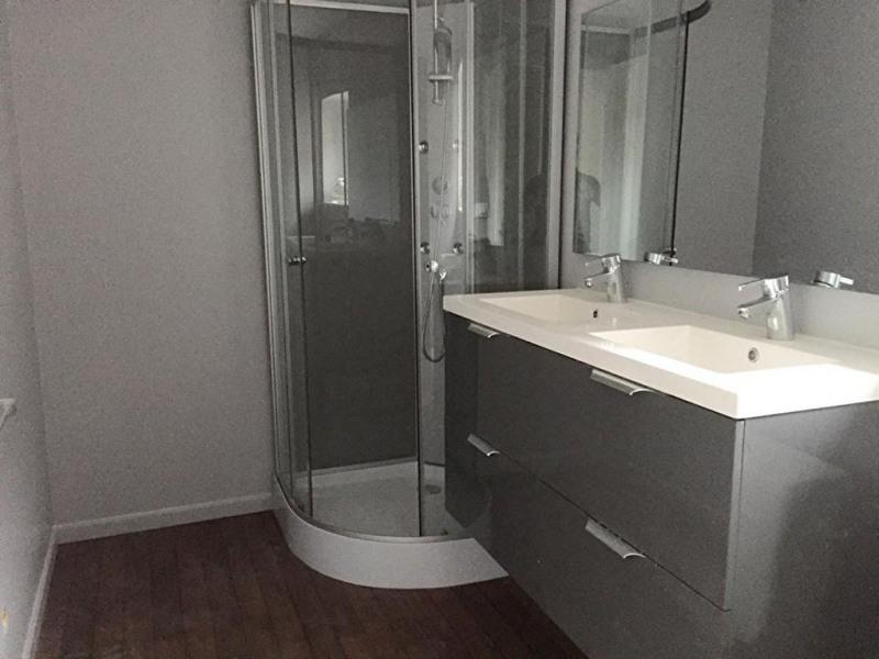 Sale house / villa Wahagnies 129000€ - Picture 3