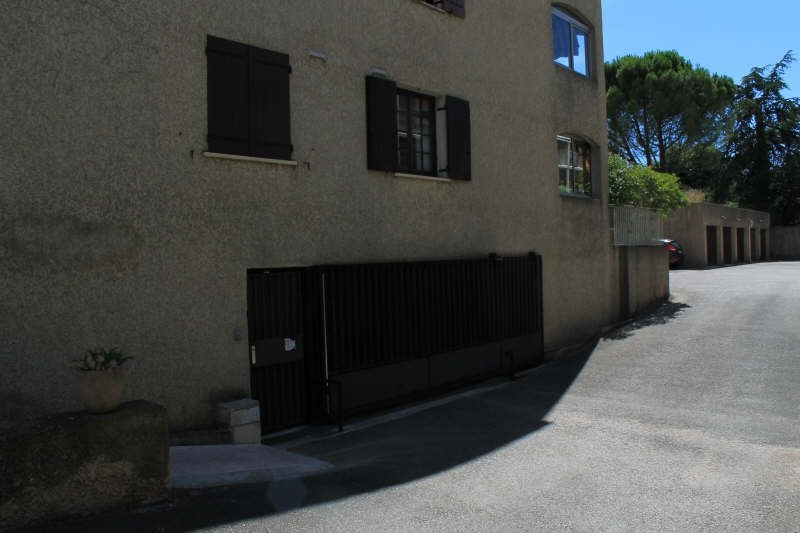Sale apartment La valette du var 242 000€ - Picture 9