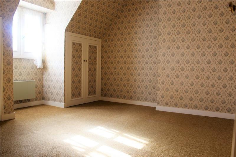 Sale house / villa Pont l abbe 249950€ - Picture 4