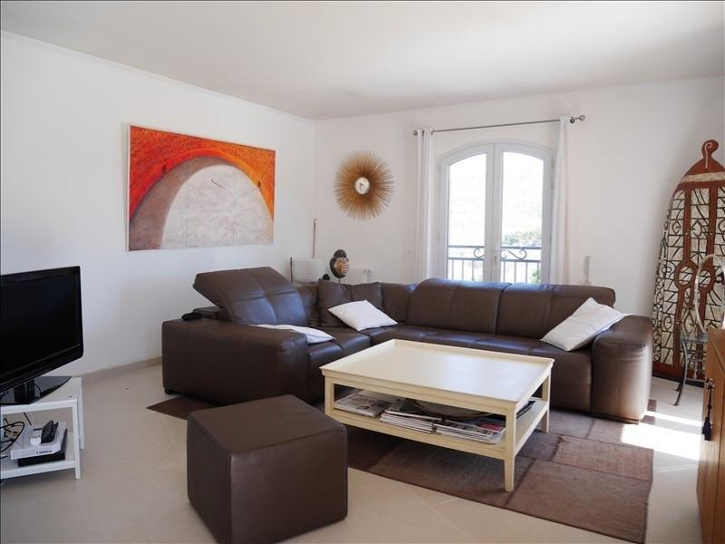 Deluxe sale house / villa Chateauneuf le rouge 790000€ - Picture 3