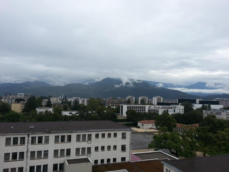 Location appartement Grenoble 635€ CC - Photo 7