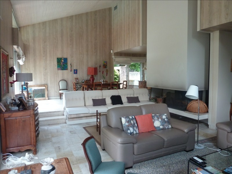 Deluxe sale house / villa Pau 599 000€ - Picture 3