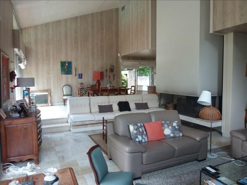 Vente de prestige maison / villa Pau 599000€ - Photo 3
