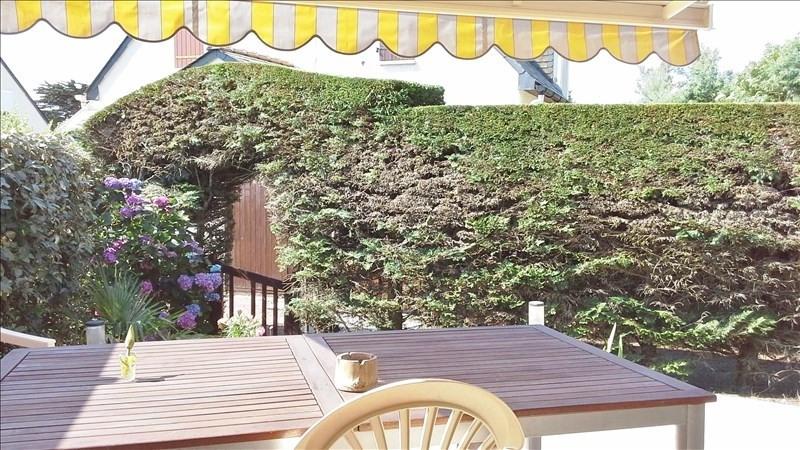 Viager maison / villa Batz sur mer 177000€ - Photo 3