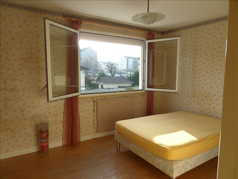 Sale house / villa La celle st cloud 410000€ - Picture 4