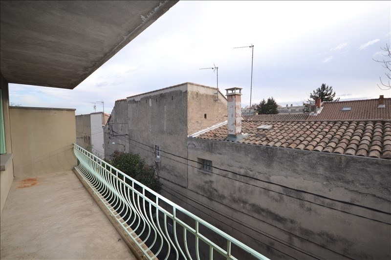 Vendita appartamento Avignon extra muros 99990€ - Fotografia 4