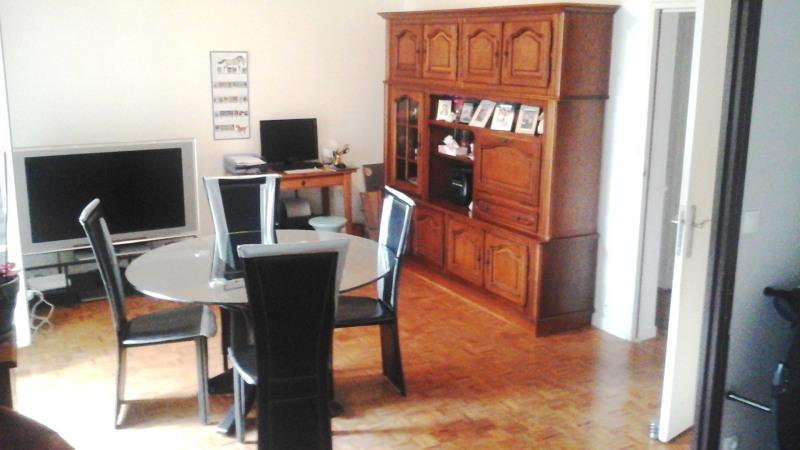 Vente appartement Le plessis-trévise 186000€ - Photo 1