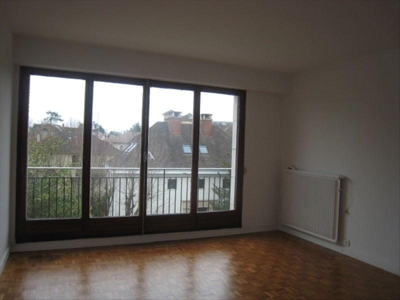 Location appartement St cloud 1300€ CC - Photo 2