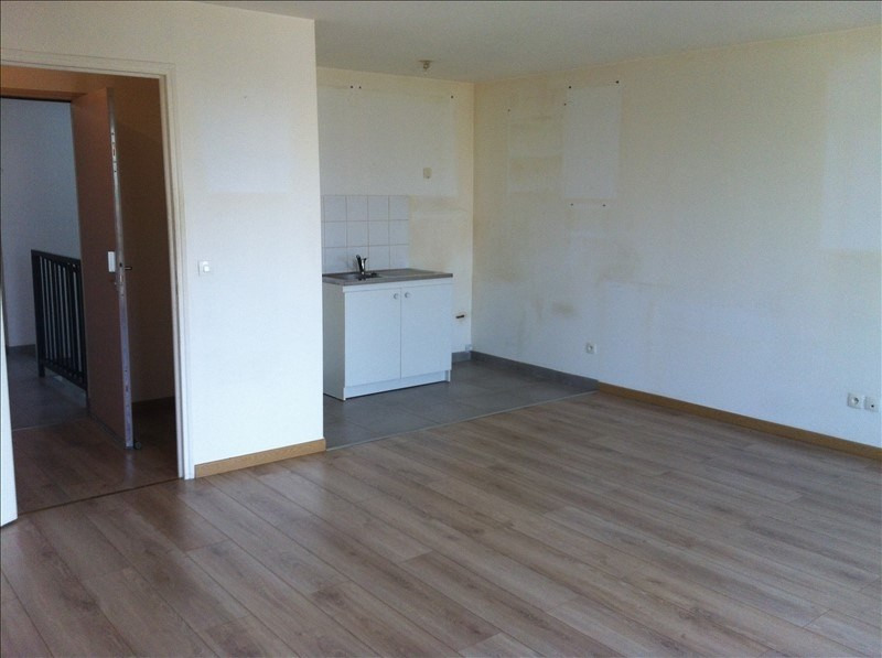 Location appartement Gagny 1150€ CC - Photo 3