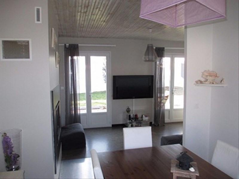 Sale house / villa Angles 182000€ - Picture 7
