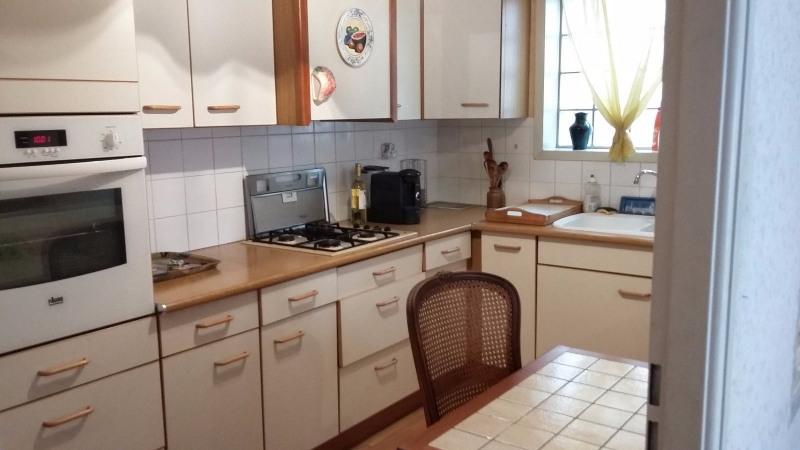 Vente appartement Tarbes 89000€ - Photo 2