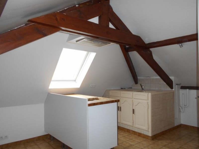Location appartement Maisons-laffitte 780€ CC - Photo 4