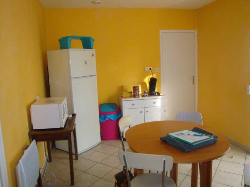Vente maison / villa Agen 155000€ - Photo 4