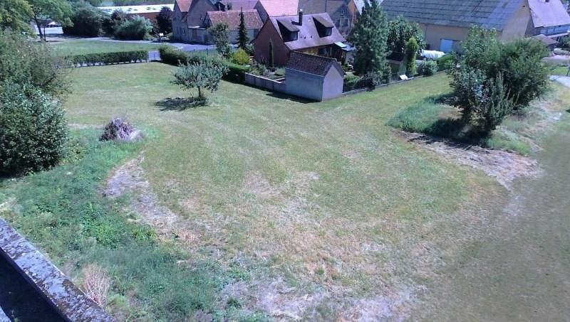 Sale site Wasselonne 139000€ - Picture 3