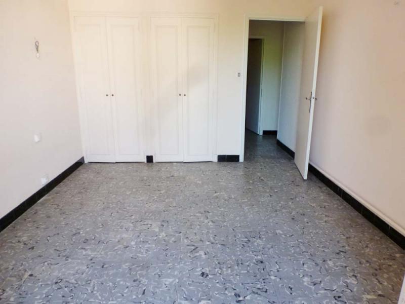 Sale apartment Avignon 190000€ - Picture 7