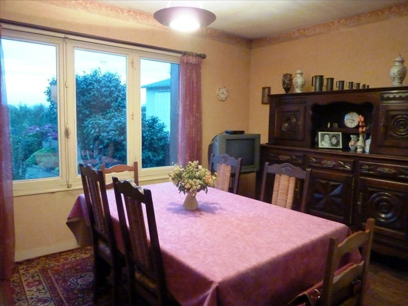 Vente maison / villa Melle 68000€ - Photo 3