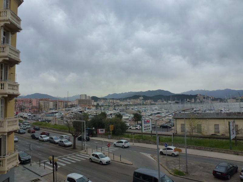 Vente appartement Ajaccio 180000€ - Photo 2