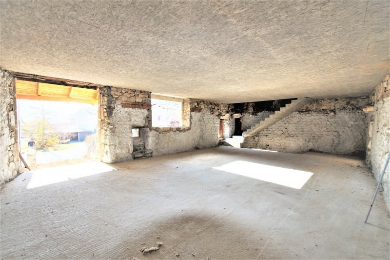Vente maison / villa St germain laprade 89000€ - Photo 3