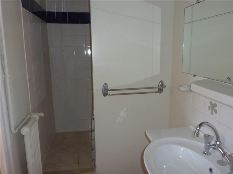 Alquiler  apartamento Marseille 6ème 700€ CC - Fotografía 5