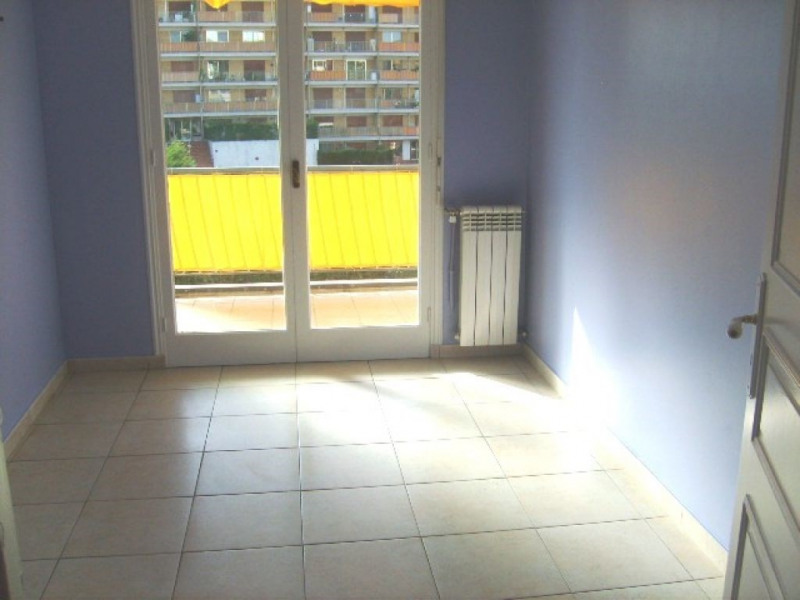 Vente appartement Le cannet 340 000€ - Photo 6