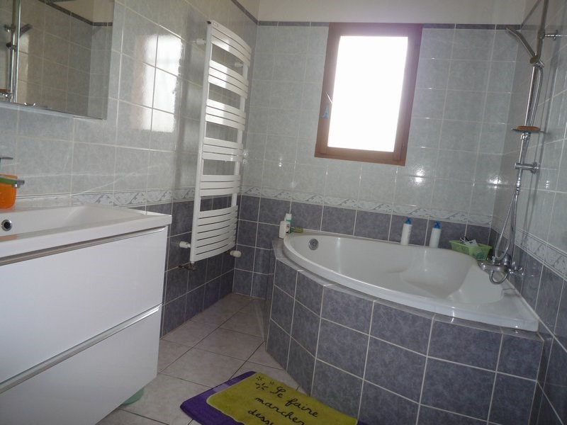 Sale house / villa Orange 294 000€ - Picture 7