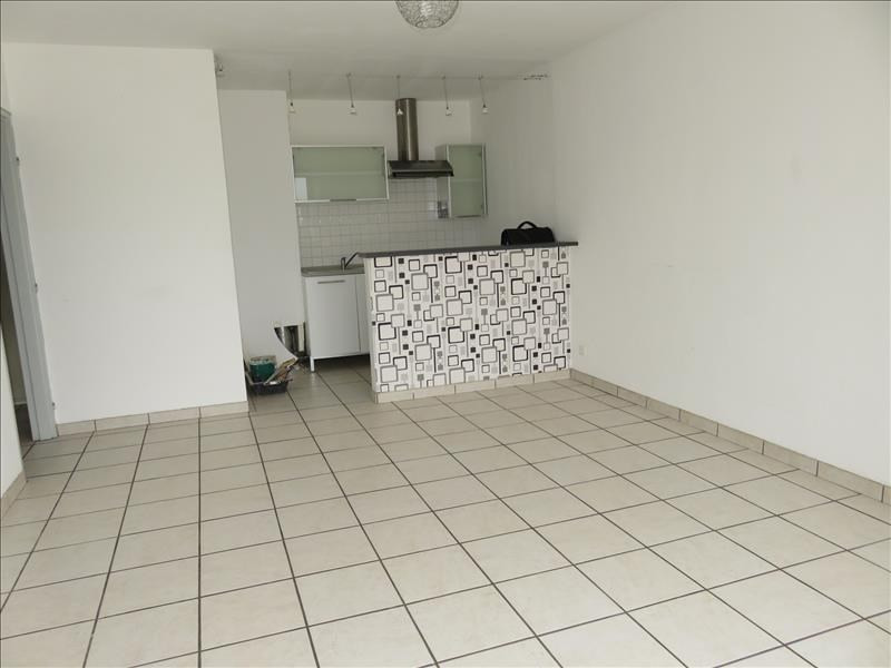 Location appartement Dunkerque 490€ CC - Photo 1