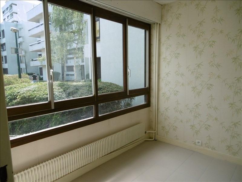 Location appartement Les ulis 740€ CC - Photo 4