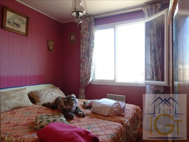 Vente maison / villa Chatelaillon plage 249100€ - Photo 7