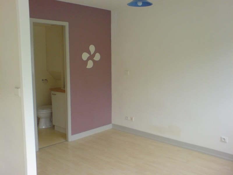 Location appartement La rochelle 498€ CC - Photo 3