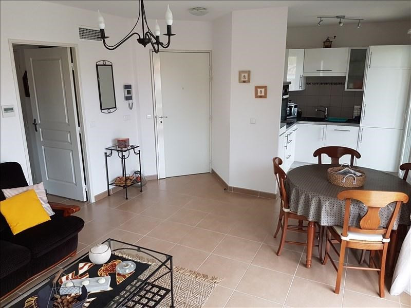 Vente appartement Bandol 309000€ - Photo 5