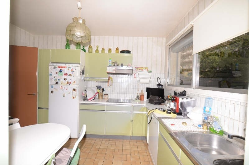 Vente appartement 78000 versailles 728 000€ - Photo 7