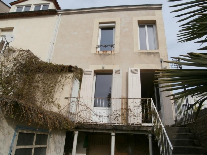 Sale house / villa Bergerac 128 500€ - Picture 5