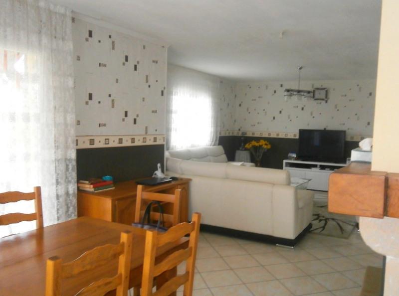 Verkoop  huis Belley 293000€ - Foto 3
