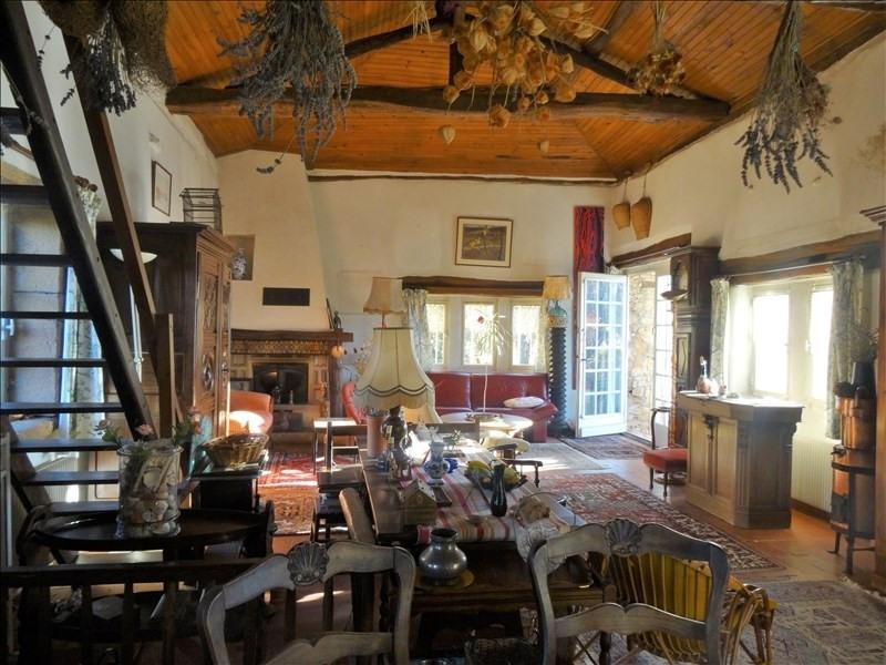Vente maison / villa Cogny 350000€ - Photo 6