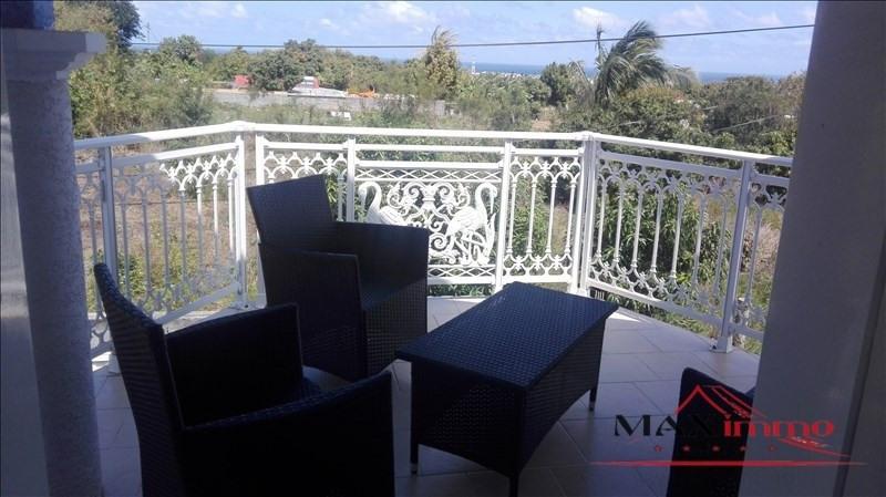 Vente maison / villa Saint-louis 170000€ - Photo 1