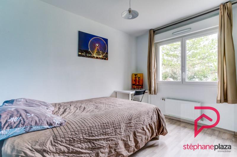 Appartement St Priest - 4 pièce(s) - 100 m2