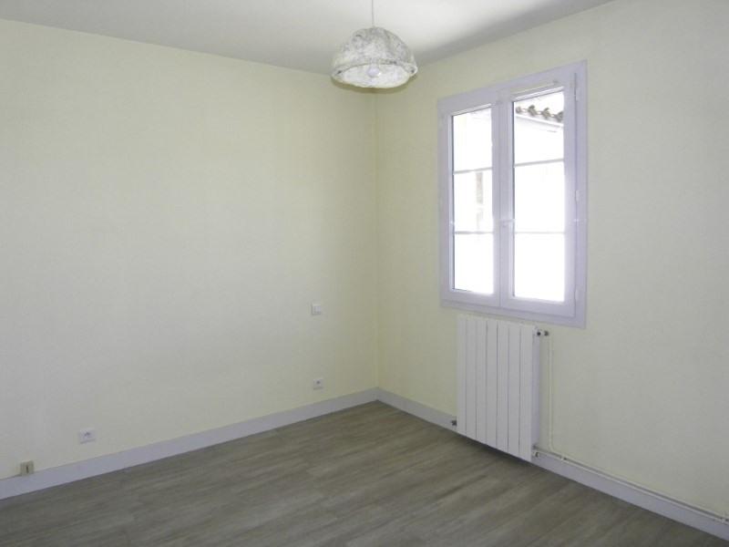 Rental apartment Cognac 530€ +CH - Picture 5