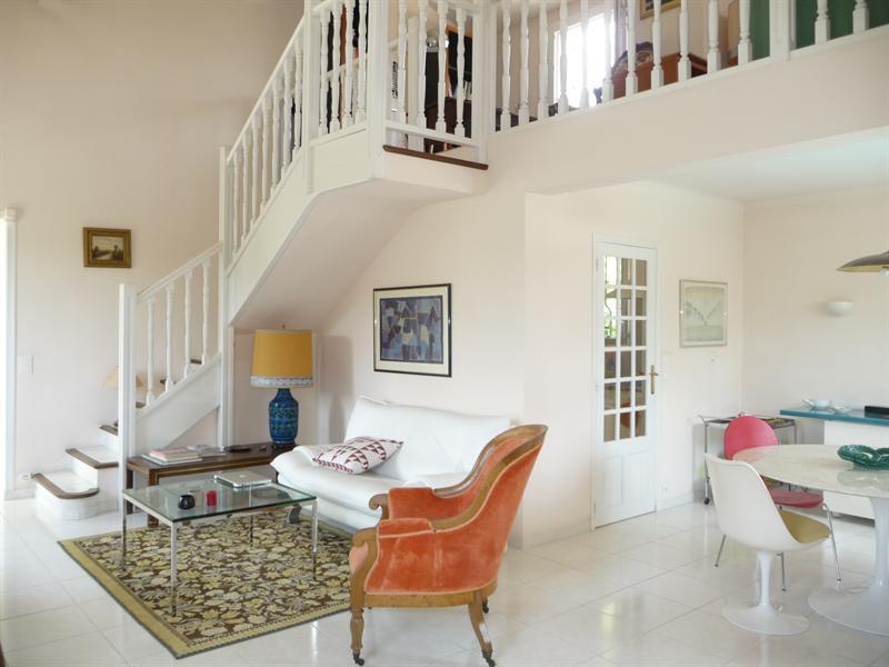 Vente maison / villa Seillans 495000€ - Photo 12