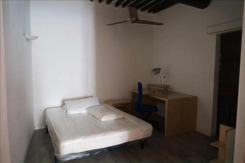 Vente appartement Aix en provence 234000€ - Photo 5