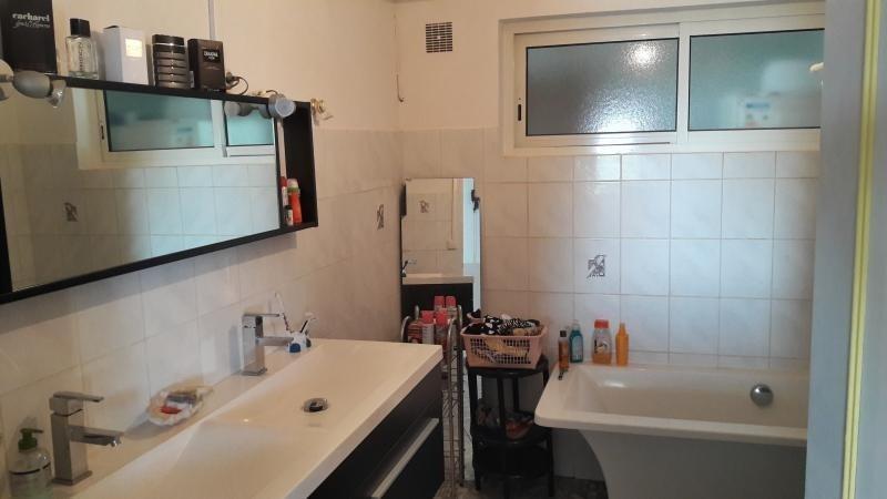 Investment property house / villa Bois de nefles st paul 362000€ - Picture 5