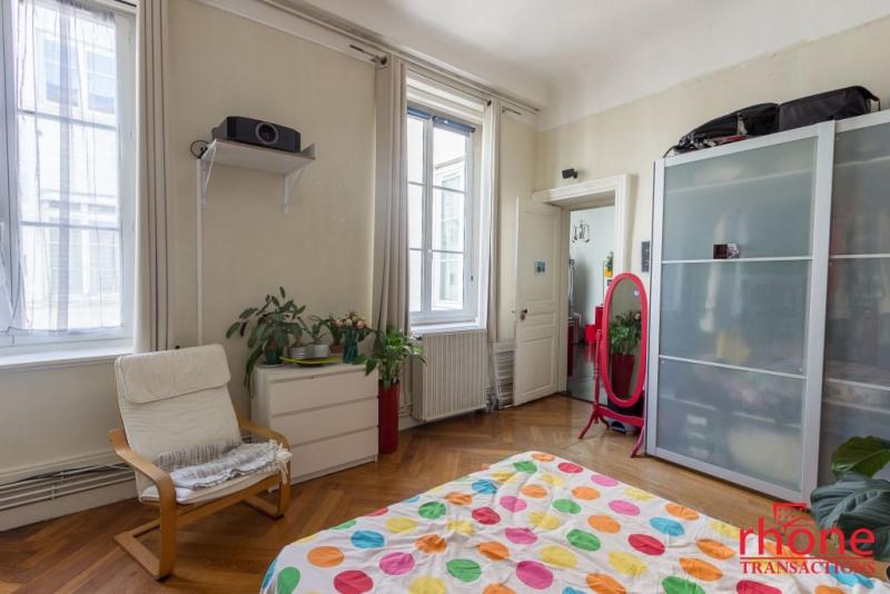 Vente appartement Lyon 4ème 369000€ - Photo 3